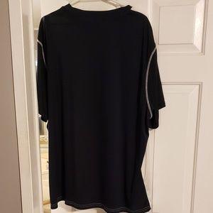STARTER Shirts - NWOT men's starter shirt size 3xl